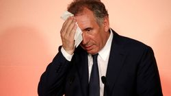 De Bayrou à Mercier, la lune de miel contrariée entre le MoDem et