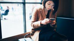 BLOG - 5 risques de piratage que vous encourez avec votre portable (et comment les
