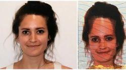 Vous trouvez votre photo de passeport moche? Attendez de voir