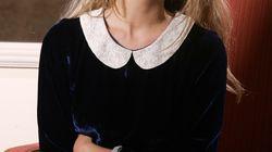Clémence Poésy débute comme réalisatrice... à l'Opéra de