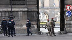 Les derniers éléments de l'enquête sur l'attaque terroriste au