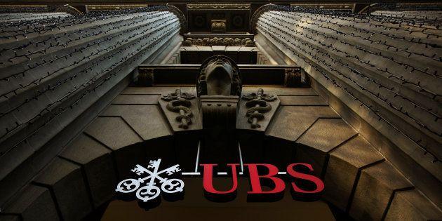 Affaire UBS, le scandale qui a ébranlé le secret bancaire