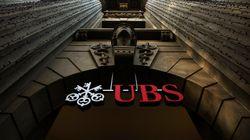 L'affaire UBS, le scandale qui a ébranlé le secret bancaire