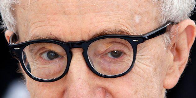Un trio de jeunes acteurs portera le prochain film de Woody