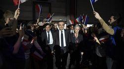 Le dernier joker de Fillon: 68% des électeurs de droite souhaitent son