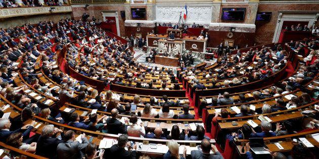 Le Parlement adopte définitivement le projet de loi pour la moralisation de la vie