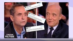 France 2 se fait incendier pour avoir invité Kerviel et Ménard face à