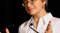 Anna Politkovskaïa, dix ans