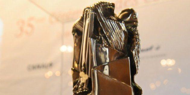 Comment se déroule une cérémonie des César sans président: en 42 ans, un seul