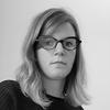 Marie-Noëlle Delaby - Journaliste à Que Choisir