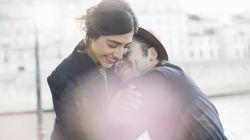 BLOG - Ce que tomber amoureux signifie pour un ado