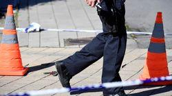 Agression à Bruxelles: le frère de l'agresseur inculpé pour