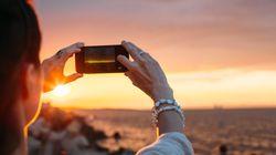 Pourquoi j'ai arrêté de prendre des photos de vacances (et pourquoi vous devriez en faire