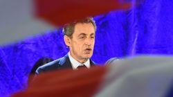 Les référendums de Sarkozy
