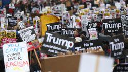 Les décrets en rafale de Donald Trump constituent-ils un abus de