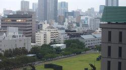 En réponse à la Corée du Nord, le Japon déploie son système antimissile au cœur de