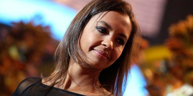 Karine Le Marchand a du mal à identifier Nathalie