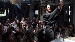 Scorsese, Gibson... Pourquoi les réalisateurs choisissent de traiter de la