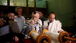 Comment le judaïsme est devenu une religion de fins