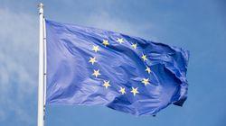 Ce que Mélenchon, Jadot et Hamon prévoient dans leurs programmes pour l'Union