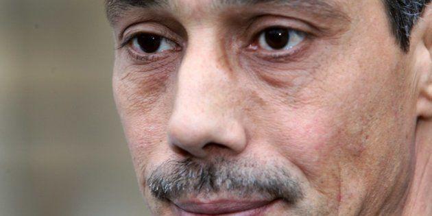 Omar Raddad avait été partiellement gracié en 2008. En relançant la procédure, son avocate espère le...