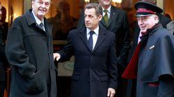 Pourquoi le procès de Sarkozy serait vraiment
