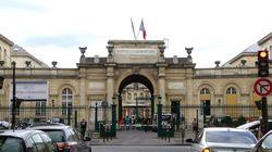 Paris prête à accueillir la première