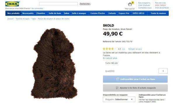 Game Of Thrones Ikea Met En Ligne Une Notice Pour