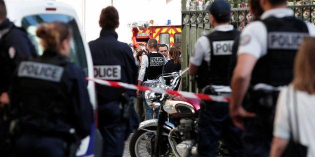 La police de proximité promise par Macron sera mise en
