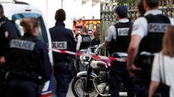 La police de proximité promise par Macron sera mise en place