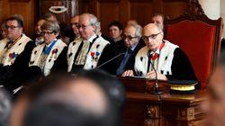 La Cour des comptes épingle le bilan de François Hollande (et peut regretter de ne toujours pas être plus