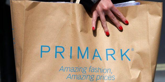Plus d'ambiguïté, la société Primark a tranché sur la prononciation de sa