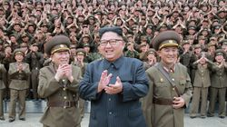 Trump tente de clore le dossier nord-coréen (avec un tweet bien