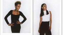 Les créateurs noirs, toujours écartés des projecteurs de la semaine de la mode