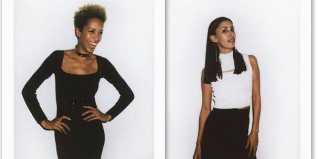 Les créateurs noirs, toujours écartés des projecteurs de la semaine de la mode new-yorkaise