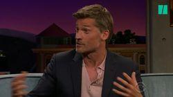 Jaime Lannister vous apprend à faire de la muscu... comme en