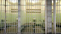 Au moins 37 morts lors d'une mutinerie dans une prison au
