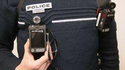 Pourquoi les caméras-piétons sur les policiers n'auraient rien changé à l'affaire