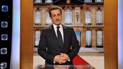 4 conseils à Nicolas Sarkozy pour sortir du piège du débat de la