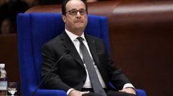 L'opération mea culpa de Hollande (et ses