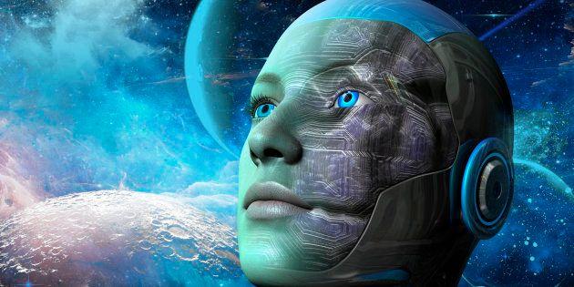 Aux carrefours de nos peurs�: le transhumanisme et le catastrophisme