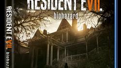 Le retour aux sources de Resident Evil pour ses 20