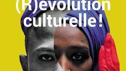 Les arts et la culture face à la France