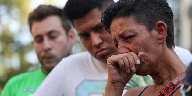 Treize ans après Madrid, l'Espagne est à nouveau frappée par le terrorisme