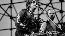 Le Nobel de Dylan, un prix pour tous les