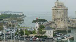 Après Barcelone, La Rochelle renforce la sécurité sur le