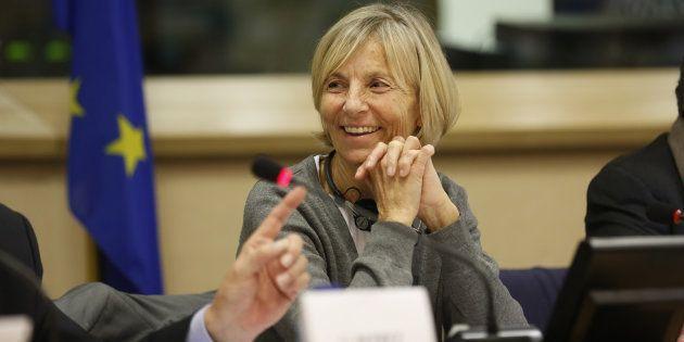 Marielle de Sarnez: Le 60ème anniversaire du Traité de Rome doit donner naissance à un noyau dur