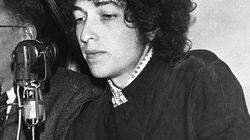Ce qu'a inventé Dylan avec la Beat