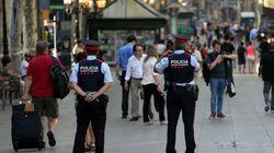 BLOG - 7 raisons qui expliquent pourquoi Barcelone est l'un des centres du jihadisme en