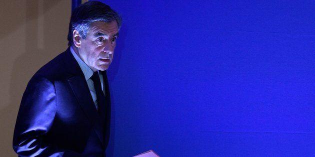 L'avocat de François Fillon juge l'enquête du parquet